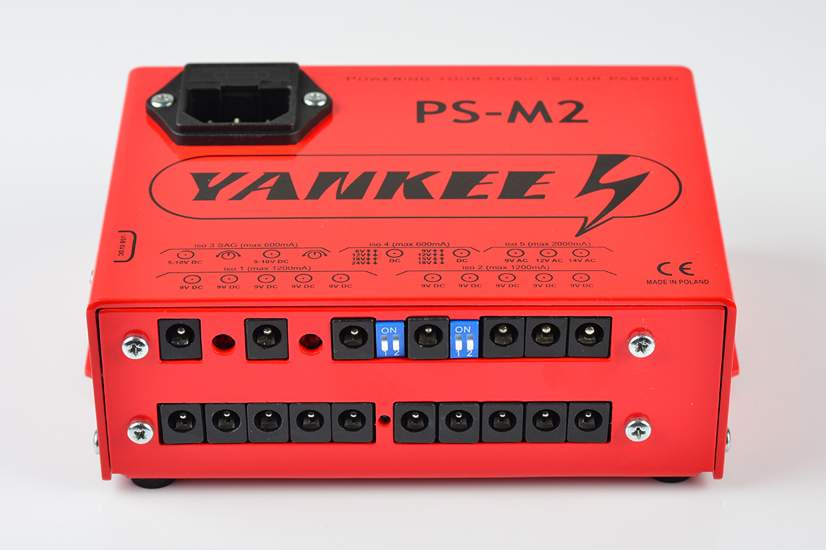 PS-M2-3