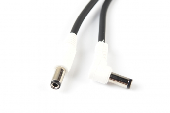 Kabel-AC