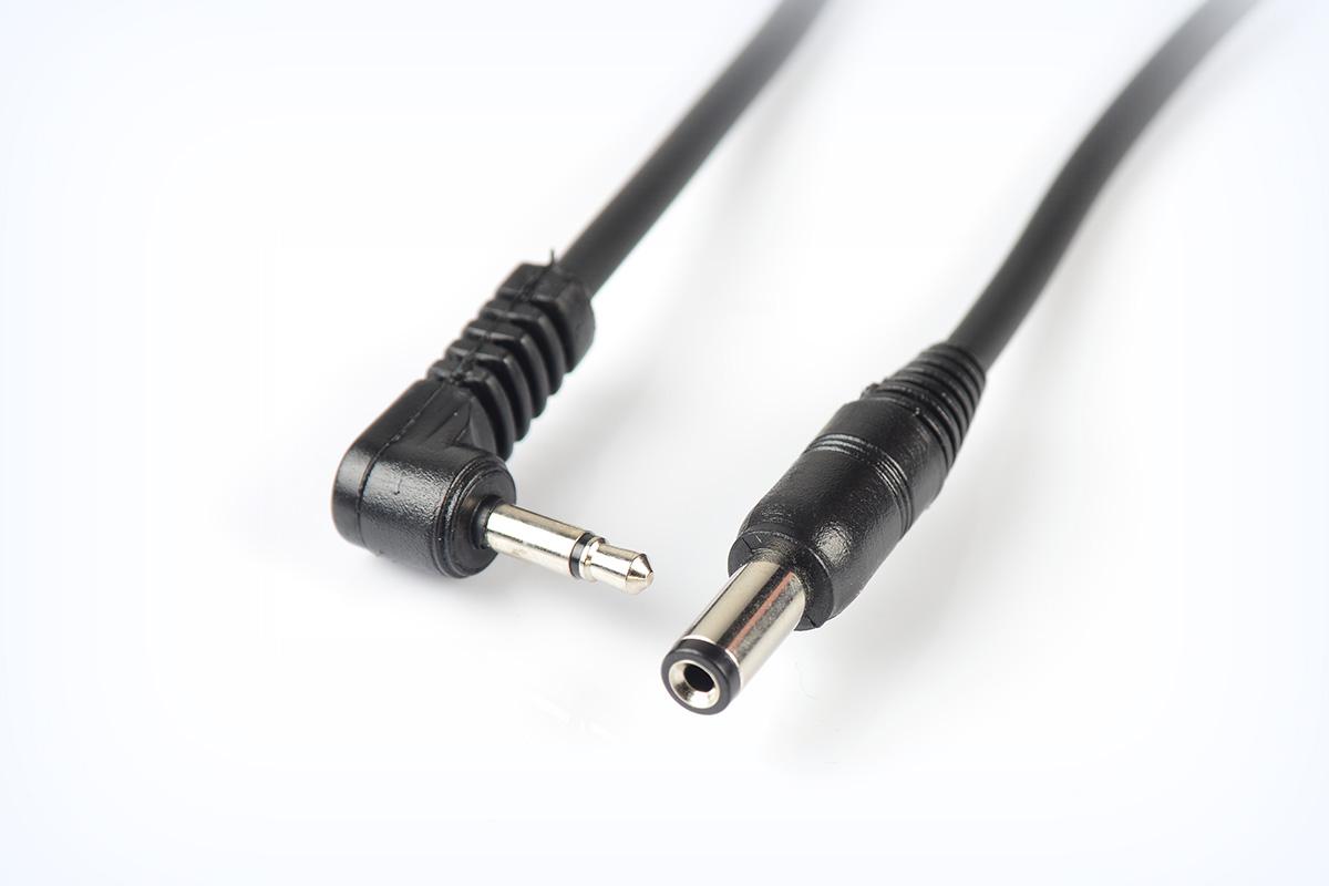 Kabel-Jack