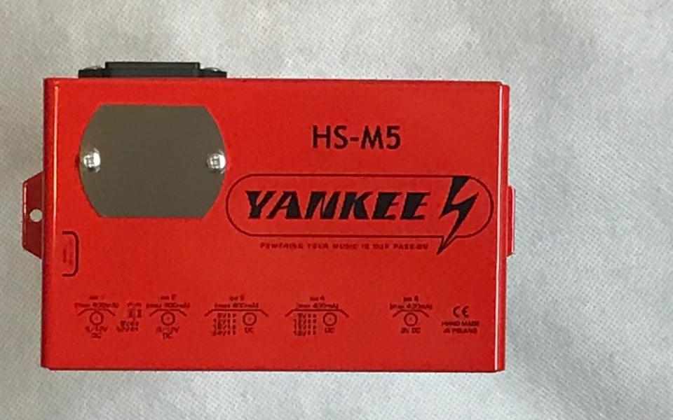 hs-m5-4